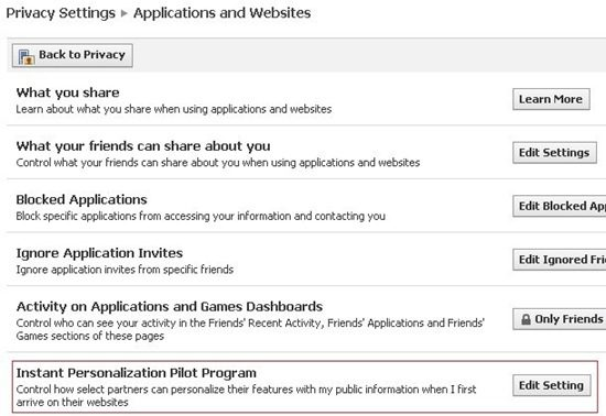 Facebook-Privacy-Settings-Applications-and-Websites