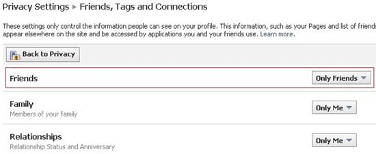 Facebook-Privacy-Settings-Friends-Tags-Connections
