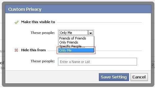 Facebook-Custom-Privacy-Friends-Only-Me