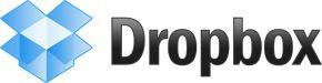 dropbox-file-sync-backup-comparison-mozy-sugarsync