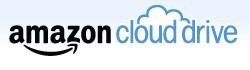 Amazon-Cloud-Drive-logo