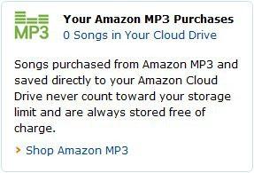 Amazon-Cloud-Drive-manage-Amazon-mp3-purchases-storage