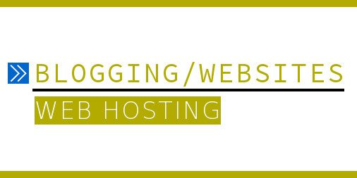 10 Quality Web Hosting Plans Under $5 Per Month