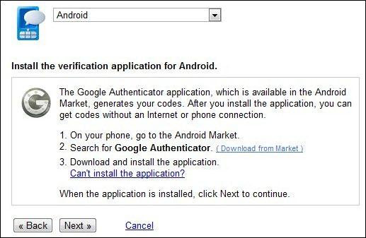 02a-2-step-verification-google-setup-your-phone-android