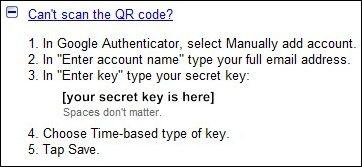 03a-2-step-verification-google-account-no-qr-code