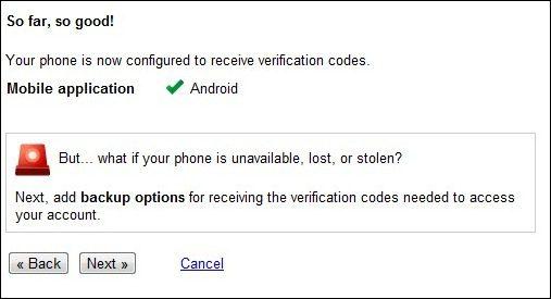 05-2-step-verification-google-phone-configured