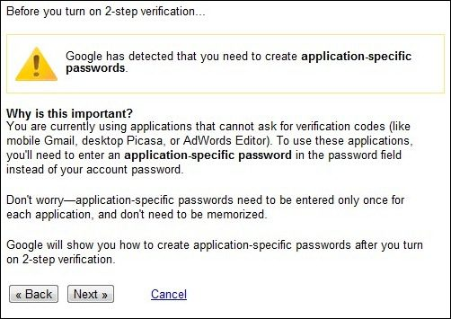 08-2-step-verification-google-application-specific-passwords