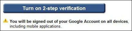 09-2-step-verification-google-confirm-final-turn-on