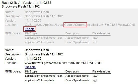 google-chrome-plugins-flash-disable-shockwave-flash-crash