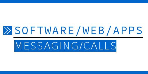Use Fring To Make Skype Calls From Your Mobile Phone