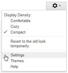 gmail-settings-link-text-menu