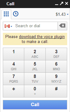 gmail-chat-error-message-call-phones-please-download-the voice-plugin-to-make-a call