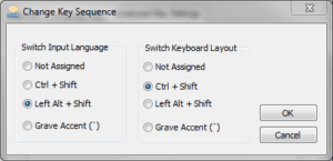 windows-typing-fix-forward-slash-key-produces-accented-e-change-key-sequence