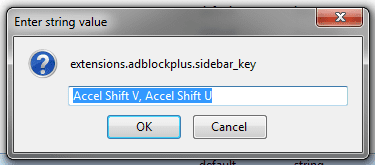 firefox-paste-special-adblock-plus-add-on-settings-preferences-2
