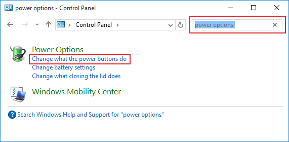 add-hibernate-option-to-windows-10-start-menu-change-what-the-power-buttons-do