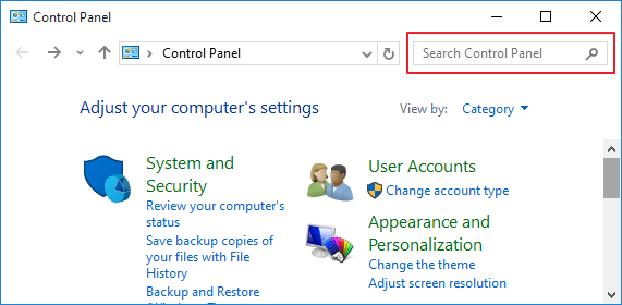 add-hibernate-option-to-windows-10-start-menu-power-button-search-control-panel