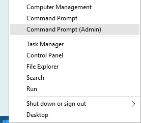 windows-10-start-menu-not-working-fix-command-prompt-admin