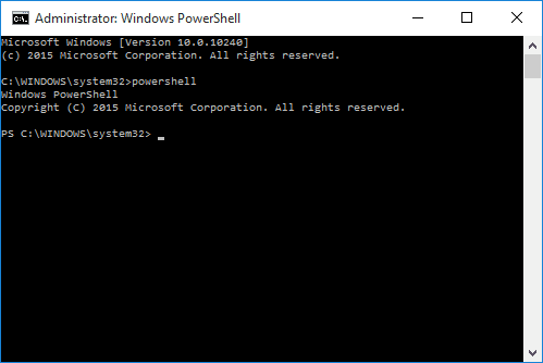 windows-10-start-menu-not-working-fix-powershell