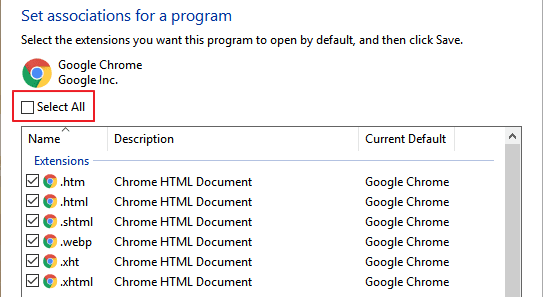 cannot-set-window-10-default-browser-set-associations-for-a-program-chrome