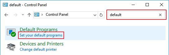cannot-set-window-10-default-browser-set-your-default-programs